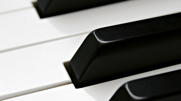piano-the-desktop