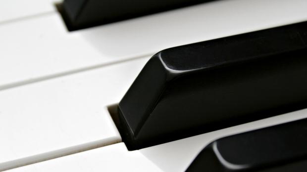 piano-the-desktop
