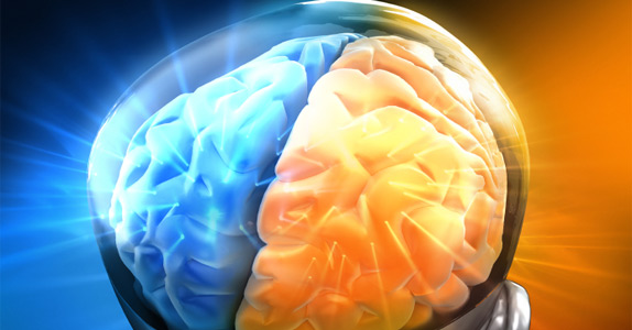 Sound Brain Fitness Series