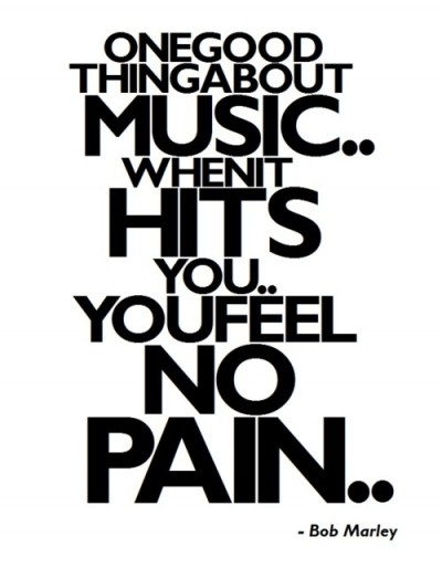 Bob_Marley_Music_No_Pain