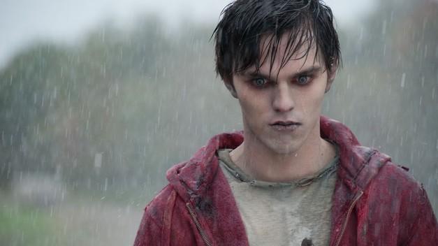Zombie Teen 6