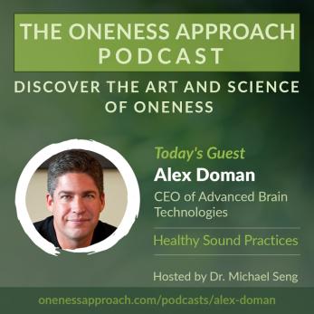 alexdoman_michaelseng_podcast