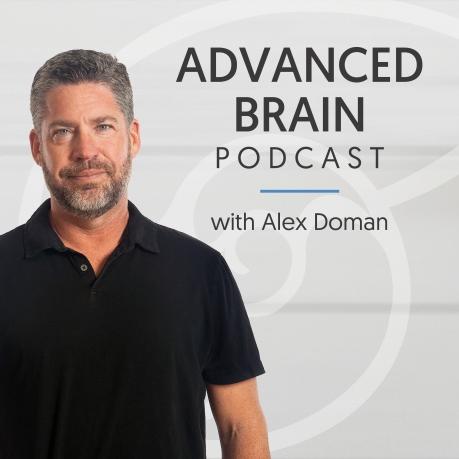 Podcast-2019[v7]